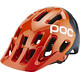 POC Tectal Bike Helmet orange